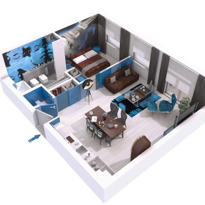 blues_mieszkanie_14 kopia